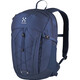Haglöfs Vide Medium Backpack 20 L blue ink